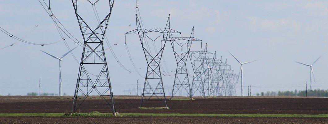 Все об электрификации участка на 15кВт