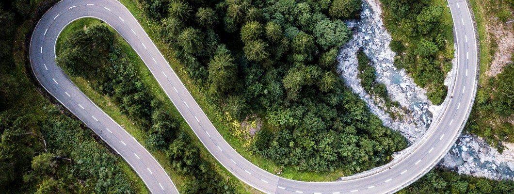 Преимущества земельного участка в 50 км от Москвы по Ярославскому шоссе